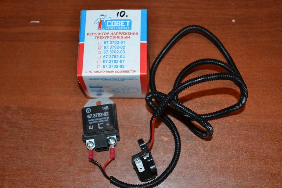 Тс 160 трансформатор схема включения 26