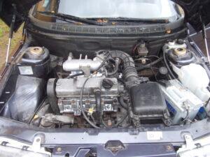 Почему долго греется двигатель ваз 2110