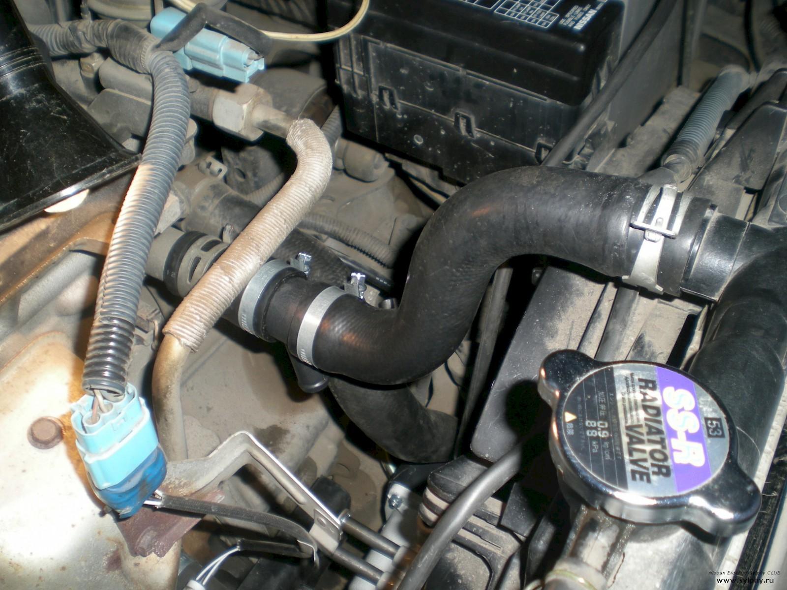 Предпусковой подогреватель двигателя своими руками на газу