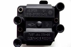 Модуль зажигания ВАЗ-2110