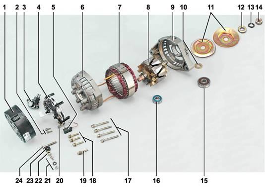 199Задние тормозные колодки нива шевроле замена