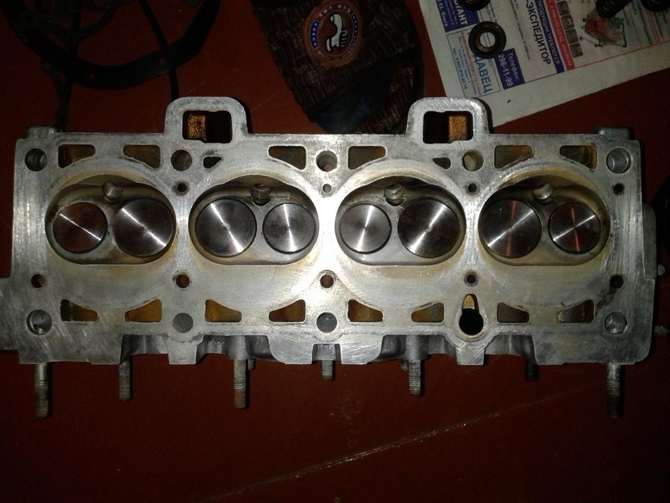 Все товары - Магазин - Капитальный ремонт двигателей