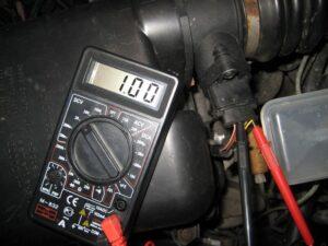 Почему большой расход бензина на ваз 2114
