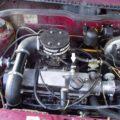 Большой расход топлива ВАЗ-2109 карбюратор