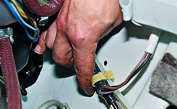 Корректор фар своими руками фото 85
