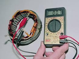 Что делать, если генератор не дает зарядку на ВАЗ-2109