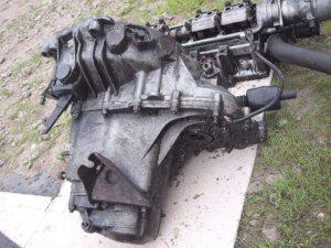 Как самому снять коробку ВАЗ-2109 (карбюратор, инжектор)