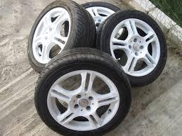 Разболтовка у колесных дисков на ВАЗ-2109