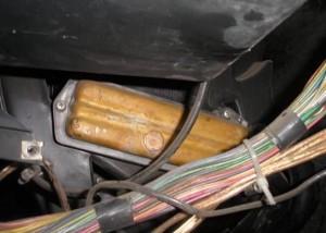 mozhno li zamenit radiator pechki vaz 2114 ne snimaya panel upravleniya 300x214 - Замена радиатора печки ваз 2114 своими руками - полезные советы