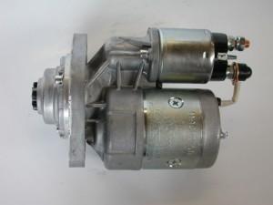 Стартер ВАЗ-2110