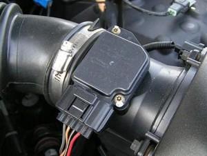 ВАЗ-2115 плохо заводится в мороз