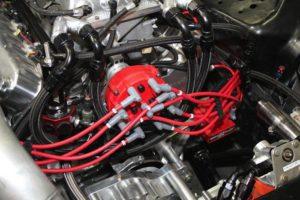 Не заводится в мороз ВАЗ-2109 инжектор