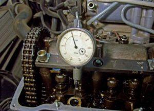 Настроить карбюратор на ВАЗ-2107
