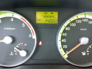Расход топлива на 100 км на ВАЗ-2112