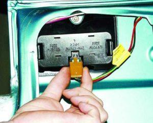 Неисправности модуля зажигания ВАЗ-2114