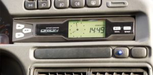 Ошибка 1602 на ВАЗ-2114