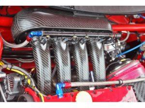 Тюнинг двигателя Лады Приора