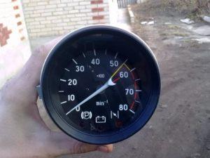 Тахометр ВАЗ-2106