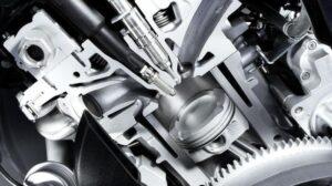 Почему троит двигатель Лада Приора 8 и 16 клапанов и что делать