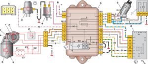 17002947 300x131 - Схема подключения моторчика дворников ваз 2109