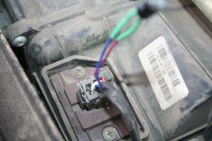 не работает вентилятор печки Лада Приора и как починить