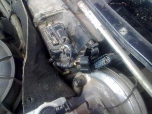 Почему не работает вентилятор печки Лада Приора и как починить