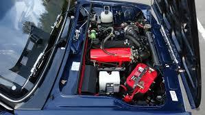 Какой аккумулятор лучше выбрать для автомобиля ВАЗ-2107