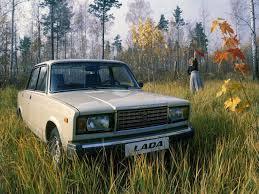 плохо дует печка ВАЗ-2109