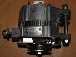 Что делать, если не дает зарядку генератор на ВАЗ-2107 и как исправить