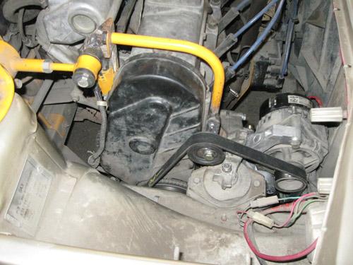 Ваз 2110 кондиционер установка кондиционер в трактор мтз установка